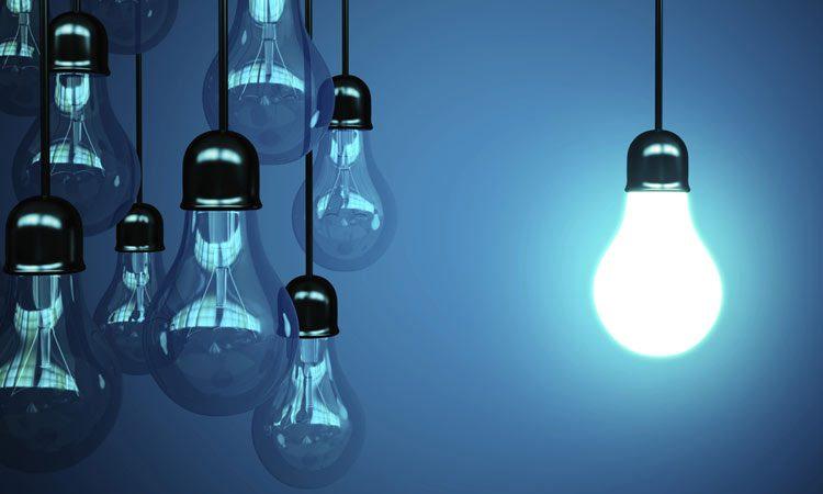 В доме 43/1 по улице Салмышская в подъездах установлено светодиодное освещение.