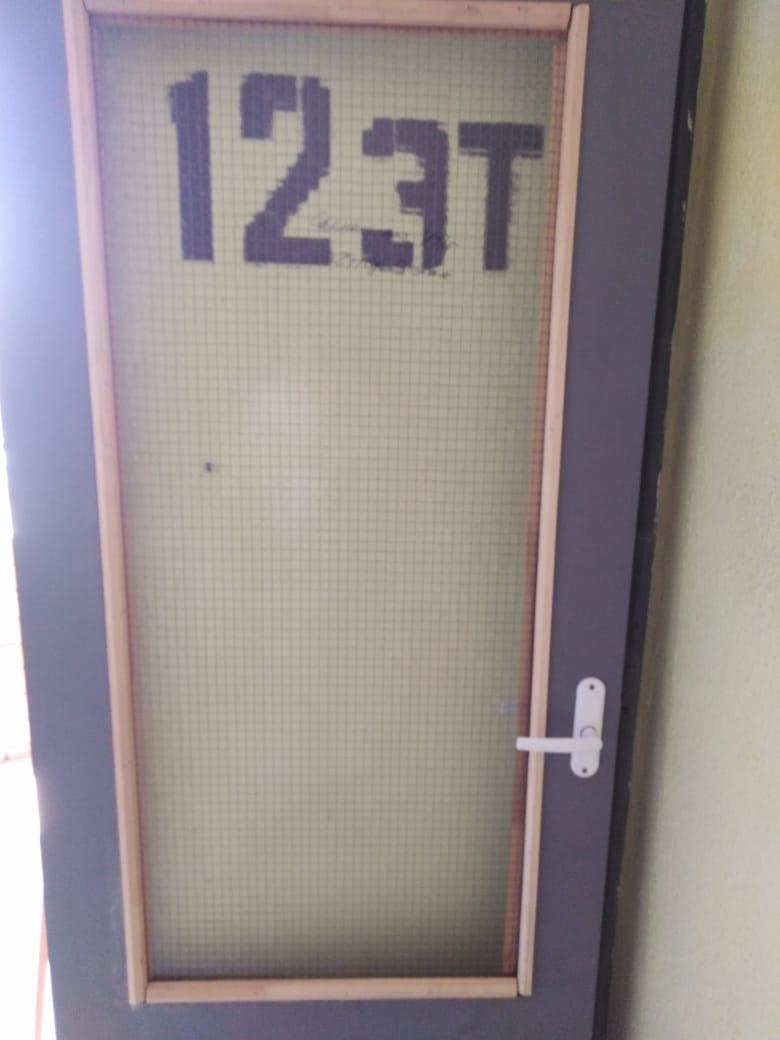 Салмышская 43/5, подъезд 2, этаж 12, замена стекла